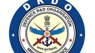 DRDO Recruitment 2021: 16 JRF Seats up For Grabs, No Exam Only Walk-in Interview   Check Details