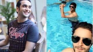 Vikas Gupta Makes Another Big Revelation About His Family, Brother Shares Cryptic Post