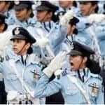 Subjected To Banned Test, Forced To Withdraw FIR, Alleges Female Air Force Officer Against IAF Authorities