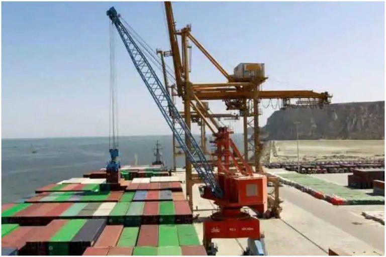 आर्थिक गलियारे का एक चौथाई काम भी नहीं हुआ है पूरा, क्यों चीन के आगे लाचार है पाकिस्तान?