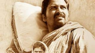 Pravasi: A Migrant's Tale, First Film Showing The Plight of Migrant Workers Out on Disney+Hotstar