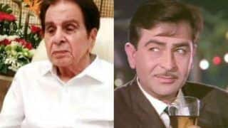 Pakistan's KPK Government Approves Rs 2.35 Crore to Buy Dilip Kumar, Raj Kapoor's Ancestral Havelis