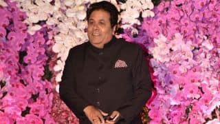 3rd Test, Day 5: BCCI Vice-President Rajeev Shukla Trolled on Twitter For Criticising Team India After Epic Draw