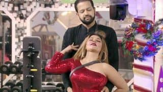 Bigg Boss 14 Evicted Challenger Rahul Mahajan on Rakhi Sawant: I Won't Be Supporting Her Outside The Show