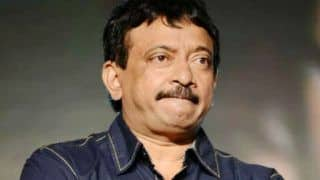 FWICE Will Not Work With Ram Gopal Varma Anymore, Accused Him Of Not Paying Rs 1 Crore To Technicians
