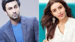 Animal Update: Tripti Dimri To Romance Ranbir Kapoor in Sandeep Reddy Vanga Directorial