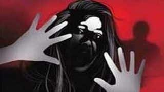 Haryana Shocker: Man Arrested For Raping Daughter For 7 Years, Forcing Her to Abort Pregnancy