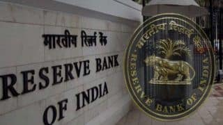 RBI Extends Deadline for Current Account Notification Till October, Asks Banks To Implement New Rules