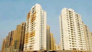 Circle Rate Hike Unacceptable: Noida Residents' Association With 40,000 Flat Owners Tells UP Minister