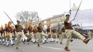 Republic Day Parade 2021 App: Download and Watch Live Telecast of R-Day Parade, Track Traffic Routes