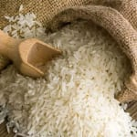 Vietnam Buys Indian Rice For First Time in Decades as Stocks Drop, Local Prices Rise