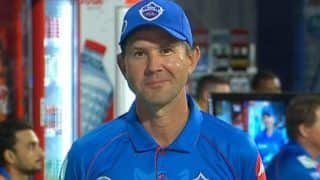 4th Test, IND vs AUS: Ricky Ponting Explains Why Has Been Left Shocked After India's Historic Win At Gabba