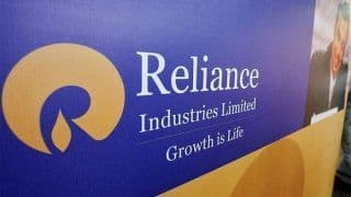 Sebi Imposes Fine on Reliance Industries, Mukesh Ambani And Two Other Entities For Alleged Manipulative Trades in RPL