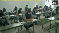 Schools Reopen in Tamil Nadu: तमिलनाडु में आज खुले स्कूल, 10वीं,12वीं की कक्षाएं शुरू