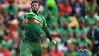 Bangladesh vs West Indies 2021 Live Cricket Streaming 2nd ODI