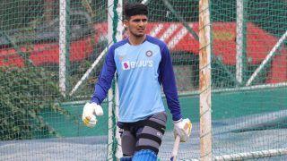India vs England: Gautam Gambhir Explains Why Shubman Gill Needs to Keep His Head Down