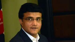 Sourav Ganguly Health Update: Former India Captain Declared Clinically Fit But Won't be Discharged Today