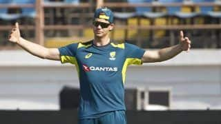 Australia vs India 2021: Steve Smith Accused of 'Plain Cheating' by England Legend