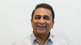 Brisbane Test | Inexperienced Indian Bowling Attack Was Committed to Task on Day 1: Sunil Gavaskar