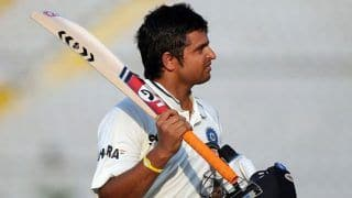 रणजी ट्रॉफी, विजय हजारे टूर्नामेंट के लिए UP के संभावित खिलाड़ियों की सूची से बाहर हुए सुरेश रैना, भुवनेश्वर कुमार