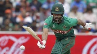 Live Streaming Cricket Bangladesh vs West Indies 2021 1st ODI: When And Where to Watch BAN vs WI Stream Live Cricket Match Online And on TV