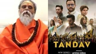 Muslim Actors, Makers Should Write in Affidavits They Won't Insult Hindu Gods: ABAP on Tandav Row