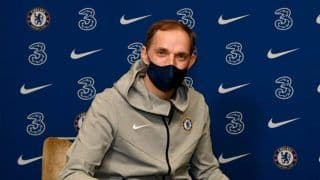 Chelsea FC Appoint Thomas Tuchel as Manager After Sacking Frank Lampard