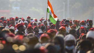 नागरिकों की स्वतंत्रता पर 'कार्रवाई'! EIU लोकतंत्र सूचकांक में 53वें स्थान पर फिसला भारत, पाकिस्तान से काफी आगे