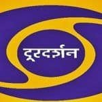 After Indians, Pakistanis Viewed Doordarshan & All India Radio Programmes The Most in 2020