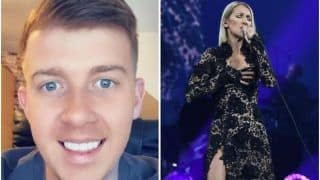 UK Man Gets Super Drunk & Legally Changes His Name to Celine Dion, Says He Doesn't Remember Doing It!