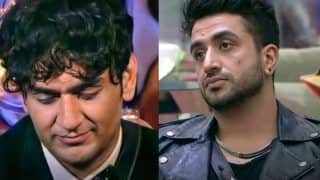 Vikas Gupta Breaks Down in Front of Salman Khan in Bigg Boss 14 After Aly Goni Accuses Him of Exploiting Men, And Sabotaging His Career