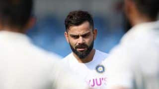 India's Predicted Squad For England Test Series: Kohli, Ishant Set to Return; Shami, Jadeja And Vihari Unavailable