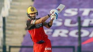 IPL 2021: RCB Captain Virat Kohli is Humble And Easy to Approach: Josh Philippe