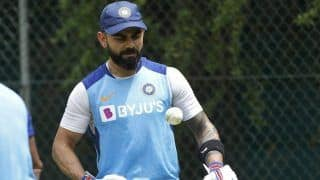 Virat Kohli Issued Notice by Kerala High Court For Promoting Online Rummy