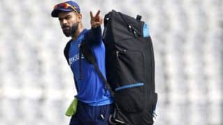IND vs ENG: Nasser Hussain Credits Virat Kohli For Making India a Tough Side That Can't be Bullied