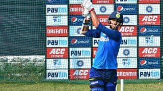 Washington Sundar: It Will be a Blessing to Open Batting For India