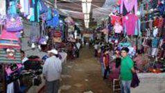 ऊनी कपड़ों की बिक्री से उद्योग में रिकवरी, मांग पिछले साल से 40 फीसदी कम
