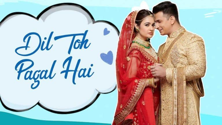 Valentine's Day Special: Prince Narula-Yuvika Chaudhary And What Happened After Bigg Boss