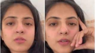 'Abhi Abhi to Mere Dark Circles Gaye Hain': Girl's Epic Reaction to Office Mail 'Return To Work' Goes Viral | Watch