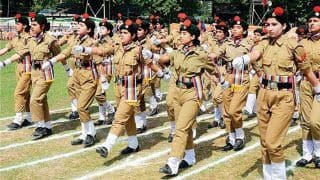 WB Police Recruitment 2021: Last Date to Apply For 9720 Constable, SI Posts Today | Steps to Apply, Direct Link Here