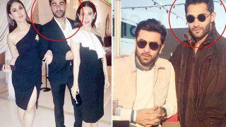 Ranbir Kapoor's Cousin Armaan Jain Summoned by ED in Money Laundering Case | Deets Inside