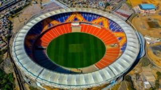 India vs England: अहमदाबाद में होने वाले डे-नाइट टेस्ट के लिए टिकटों की बिक्री शुरू