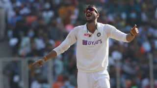 India vs england my goal was to bowl wicket to wicket says axar patel 4449585