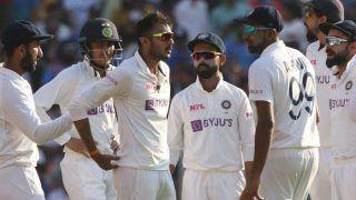 IND vs ENG: दो दिन में खत्म हुआ पिंक बॉल टेस्ट, Axar और Ashwin जीत के हीरो- भारत सीरीज में 2-1 से आगे