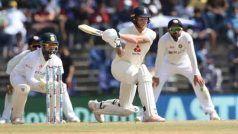 IND vs ENG: Dilip Vengsarkar ने दी इंग्लैंड को सलाह, बताया- स्पिन के खिलाफ कैसे करें बल्लेबाजी