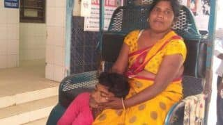 Bihar Student Reaches Board Exam Centre in High Fever To Save Year, Dies
