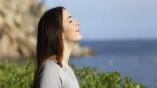 3 Must-Try Effective Hacks to Healthy Breathing