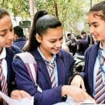 CBSE Launches Important Initiative For Class 12, Class 10 Board Students. Details Here