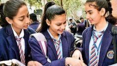 CBSE Board Exam Results 2021: शिक्षा मंत्री Dharmendra Pradhan का बड़ा ऐलान, रिजल्ट का इंतजार जल्द होगा खत्म, जानिए