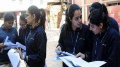 Maharashtra State Board 10th Result Update: महाराष्ट्र में 10वीं कक्षा के विद्यार्थियों को कैसे दिये जाएंगे नंबर, यह है ताजा अपडेट...